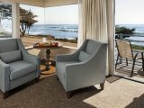 best moonstone beach hotels in cambria CA