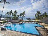 Courtyard King Kamehameha's Kona Beach Hotel by Marriott