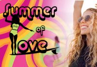Summer of Love Sweeps