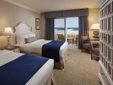 top Pismo beach hotels