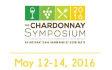 The 7th Annual Chardonnay Symposium