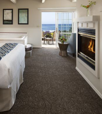 CAMBRIA LANDING INN & SUITES COMPLETES RENOVATION, OFFERS 25% OFF TO CELEBRATE