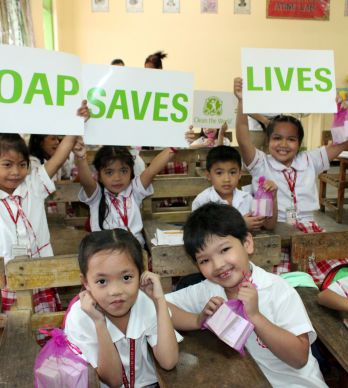 PACIFICA HOTELS HITS 5,000 POUND MARK IN RECYCLED SOAP AND SHAMPOO IN TIME FOR EARTH DAY 2014